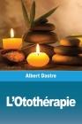 L'Otothérapie Cover Image
