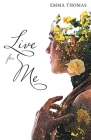 Live for Me Cover Image