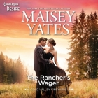 The Rancher's Wager Cover Image