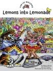 The Lil' Bulldog, Lemons into Lemonade Cover Image