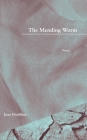 The Mending Worm Cover Image