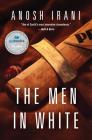 The Men in White Cover Image