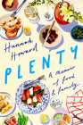 Plenty: A Memoir of Food and Family Cover Image