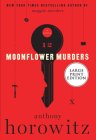 Moonflower Murders: A Novel Cover Image