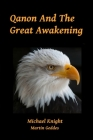 Qanon And The Great Awakening Cover Image