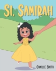 Si, Samirah Cover Image