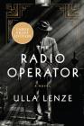The Radio Operator: A Novel Cover Image