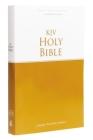 Economy Bible-KJV: Beautiful. Trustworthy. Timeless Cover Image
