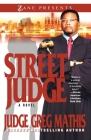 Street Judge Cover Image