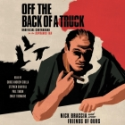 Off the Back of a Truck: Unofficial Contraband for the Sopranos Fan Cover Image