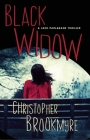 Black Widow: A Jack Parlabane Thriller Cover Image