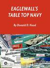 Eaglewall's Table Top Navy Cover Image