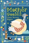 Mother Goose's Classic Nursery Rhymes Cover Image