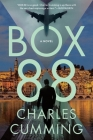 BOX 88 Cover Image