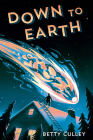 Down to Earth Cover Image