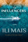 The Influencers Cover Image