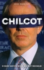 Chilcot Cover Image