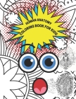 My Human Anatomy Coloring Book for kids: This Human Physiology Activity Great Gift For Children Boys And Girls, Pages 43 Cover Image