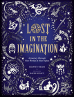 Lost in the Imagination: A Journey Through Nine Worlds in Nine Nights Cover Image