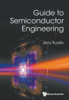 Guide to Semiconductor Engineering Cover Image