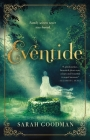Eventide Cover Image