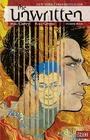 The Unwritten Vol. 2: Inside Man Cover Image