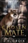 Chosen Mate Cover Image