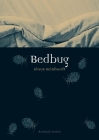 Bedbug (Animal) Cover Image