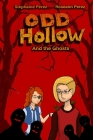 Odd Hollow and the Ghosts Cover Image