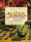 The Kosher Grapevine: Exploring the World of Fine Wine Cover Image