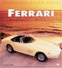 Ferrari Road Cars Cover Image