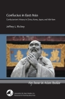 Confucius in East Asia (Key Issues in Asian Studies) Cover Image