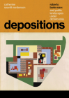 Depositions: Roberto Burle Marx and Public Landscapes Under Dictatorship Cover Image