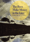 The Bees Make Money in the Lion Cover Image