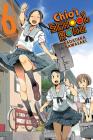 Chio's School Road, Vol. 6 Cover Image