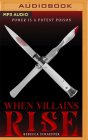 When Villains Rise Cover Image