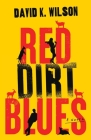 Red Dirt Blues Cover Image