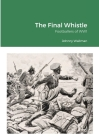 The Final Whistle Cover Image