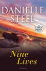 Nine Lives: A Novel Cover Image
