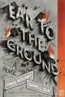 Ear to the Ground Cover Image
