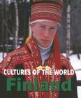 Finland (Cultures of the World #12) Cover Image