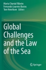 Global Challenges and the Law of the Sea Cover Image
