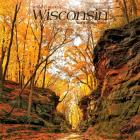 Wisconsin Wild & Scenic 2022 Square Cover Image