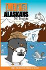 Lies Alaskans Tell Tourists & Other Fun Puzzles Cover Image