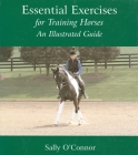Essential Exercises: For Training Horses Cover Image