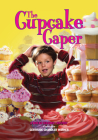 The Cupcake Caper (The Boxcar Children Mysteries #125) Cover Image