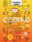 Learn the Language of Coding (Digital World) Cover Image