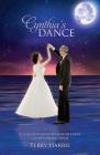 Cynthia's Dance Cover Image