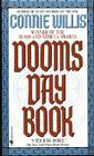 Doomsday Book: A Novel (Oxford Time Travel) Cover Image