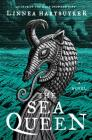 The Sea Queen: A Novel (The Golden Wolf Saga #2) Cover Image